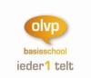 Basisschool Plezantstraat